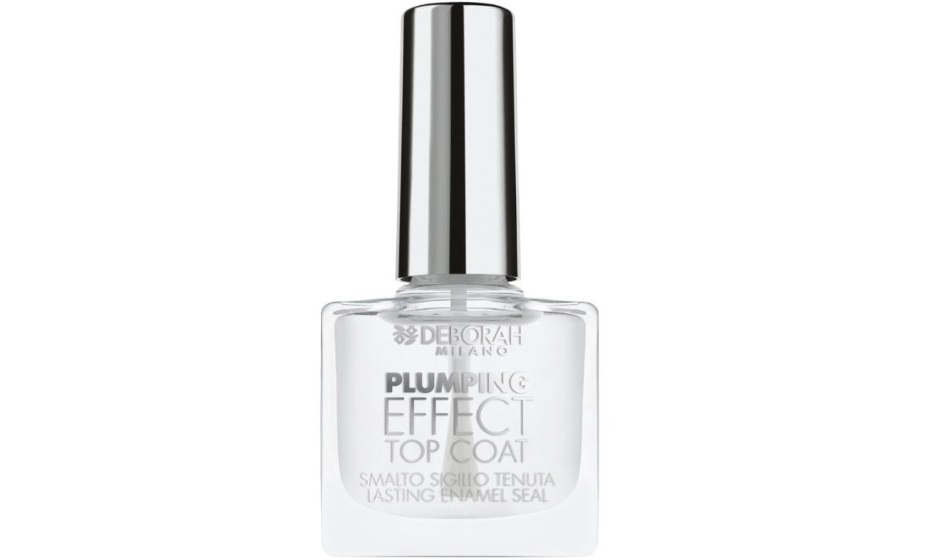 deborah-milano-plumping-gel-effect