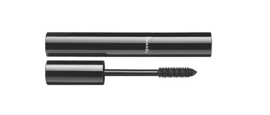 Mascara volumizzante Chanel Le Volume