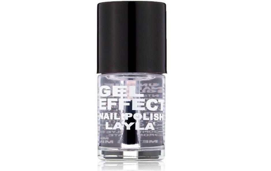 top-coat-gel-effect-layla-cosmetics