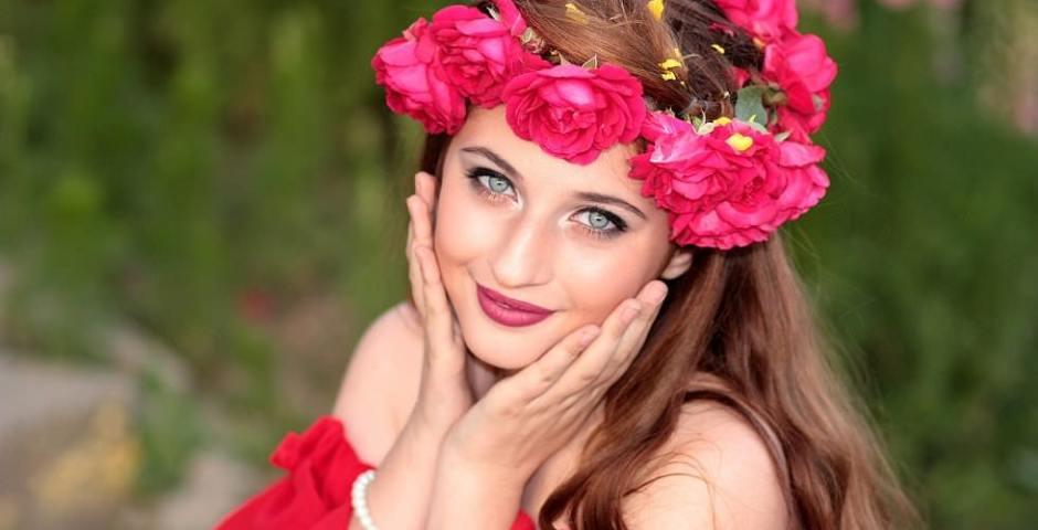 Make up occhi piccoli: 5 trucchi per ingrandire lo sguardo