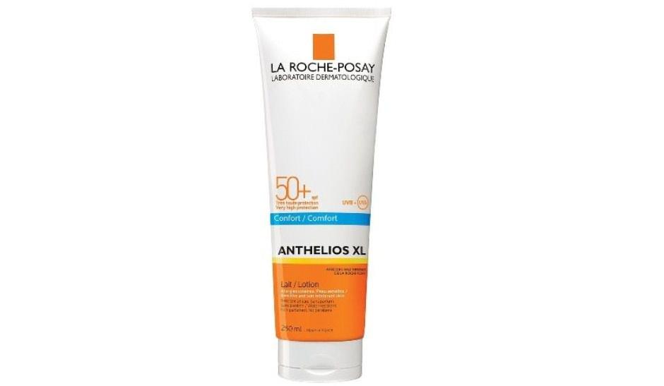 Crema protettiva fattore 50 La Roche Posay