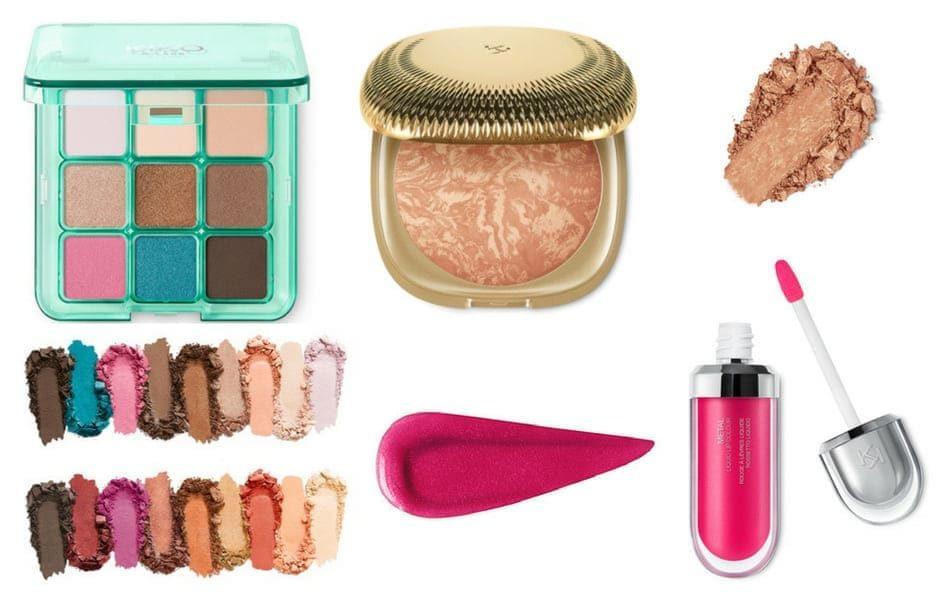 Sconti trucchi Kiko 2018: 5 prodotti make up in saldo da non perdere!
