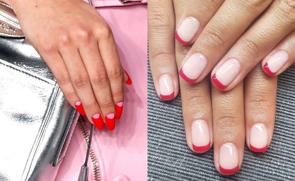 Unghie autunnali: gli smalti, i nuovi trend manicure e i colori da provare