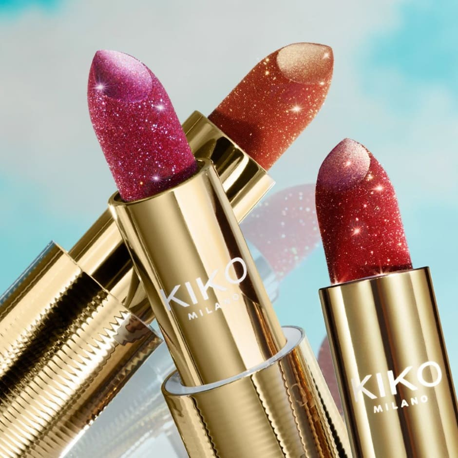 Kiko rossetto sparkling Estate 2019