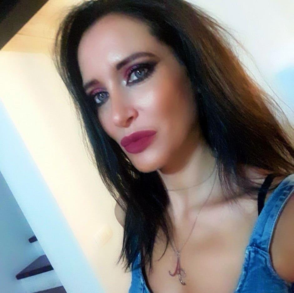 Alessia Giovannetti - Copywriter