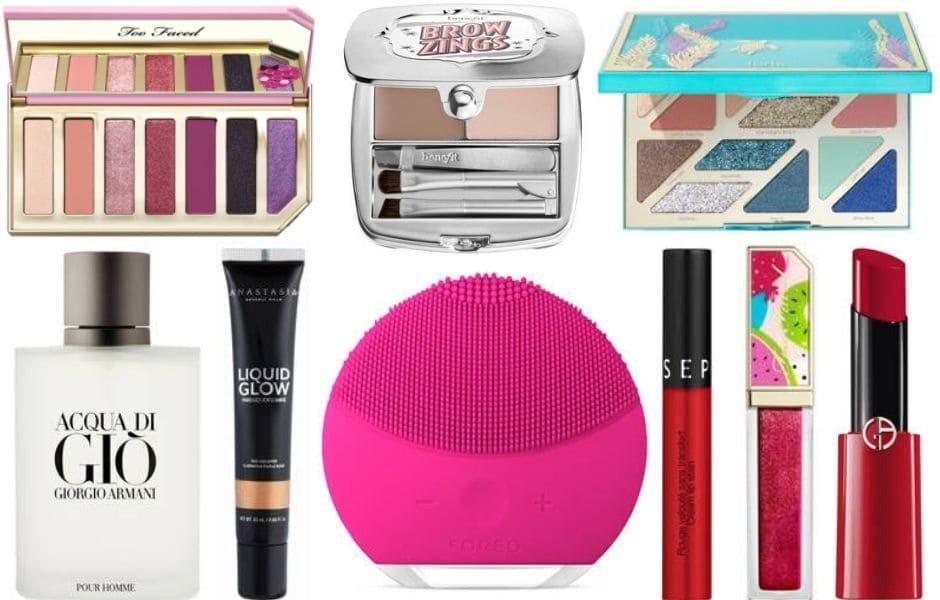 Sconti Sephora Black Friday 2019 offerte trucco e skincare