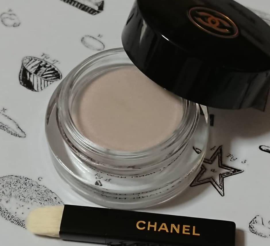 Gloss multiuso Chanel Primavera 2020