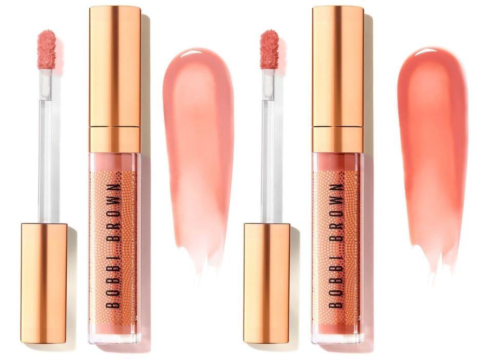 Lipgloss Bobbi Brown Estate 2020