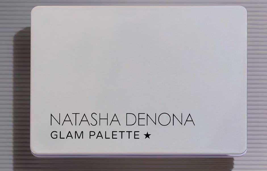 Glam Palette