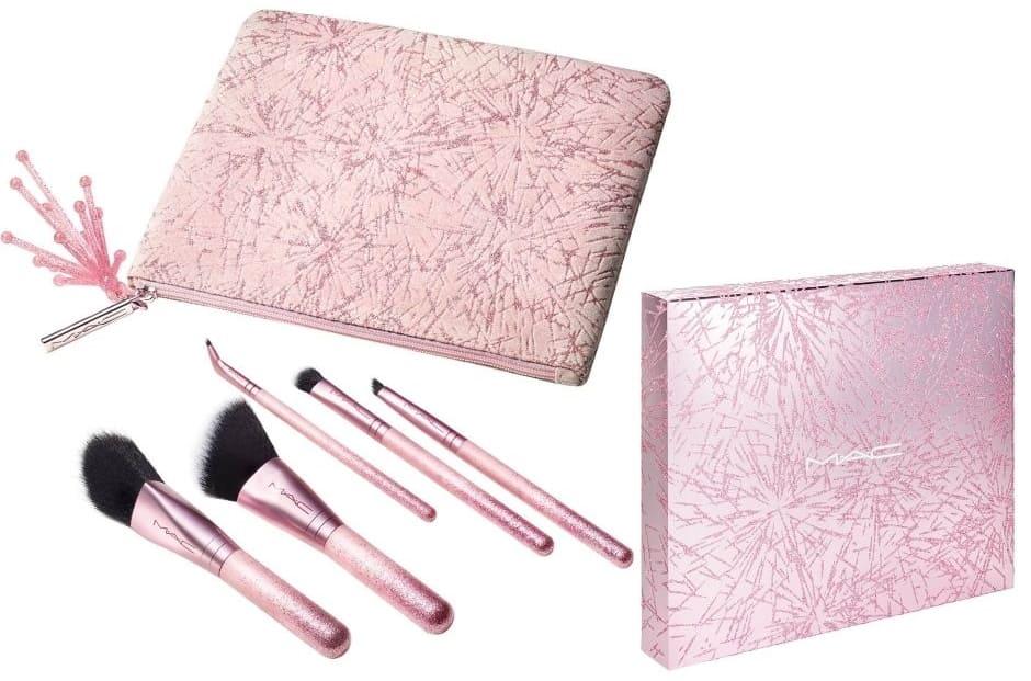 Cofanetti regalo MAC Cosmetics
