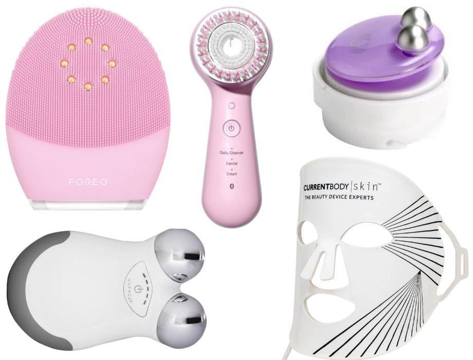 saldi Beauty Skincare Currentbody